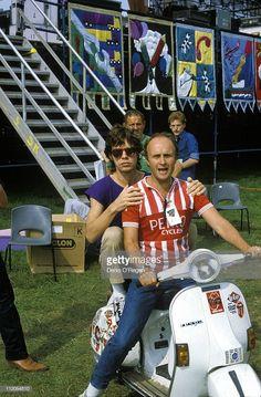 Brian Jones Rolling Stones, Like A Rolling Stone, Billy Preston, Bill Wyman, John Mayall, Ronnie Wood, Charlie Watts, Keith Richards, Mick Jagger