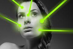 Does it Work? a Miraculous Acne Scar-Erasing Laser | Beauty - Yahoo! Shine