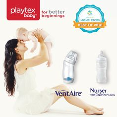Score a great deal on Playtex Baby™ VentAire® and Playtex Baby™ Nurser® with Drop-Ins® Liners at Target this week. Edgewell Personal Care, Internet Deals, Bottles For Sale, Baby Center, Baby Sale, Baby Needs, Baby Bottles, Ways To Save Money, Shopping Hacks