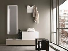 Hallway and loundry room units   Archiproducts