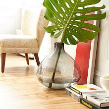 Pillows and Accessories New Arrivals   west elm