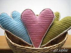 SKLADOM/Jedno za všetky - všetky... by art.sophie - SAShE.sk - Handmade Valentín