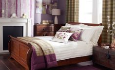 Piazza Range of Curtains and soft furnishings Prestigious Textiles, Fabric Suppliers, Quilt Bedding, Bed Throws, Room Set, Soft Furnishings, Sheet Sets, Your Space, Tartan