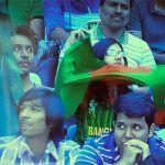 cricket fan image Fan Image, Wallpaper Gallery, Sports Images, Cricket, Fans, Fictional Characters, Cricket Sport, Fantasy Characters