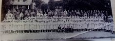 Class Pictures 1959