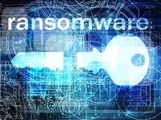 No More Ransom is a project with Kaspersky Lab, Intel Security, and two law enforcement agencies to help victims of ransomware understand their options when facing a digital extortion attempt. Linux, How To Uninstall, San Francisco, Cyber Attack, Data Recovery, Cloud Computing, New Tricks, Windows 10, Lockers