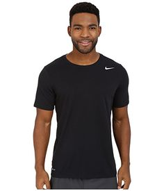 eb9727d2410b1 45 Best Amazon Shopping images in 2018 | Nike, Nike men, Shoes