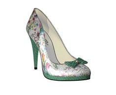 Check out my shoe design via @shoesofprey - http://www.shoesofprey.com/shoe/ST7J Visit shoesofprey.com to design your perfect shoes online!