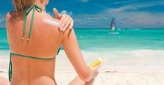 Μπορώ να Χρησιμοποιήσω το Περσινό Αντηλιακό Φέτος;: http://biologikaorganikaproionta.com/health/230664/