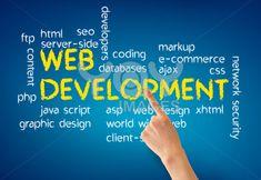 Some Fun Facts Of #Web App #Development.