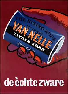 Find out more on Europeana Vintage Signs, Vintage Ads, Vintage Posters, Old Advertisements, Advertising Poster, Poster Ads, All Poster, Dipping Tobacco, Luhan