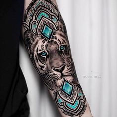 Best Arm Tattoos – Meanings, Ideas and Designs for This Year Part arm tattoo ideas; arm tattoo for girls; arm tattoos for girls; arm tattoos for women; arm tattoos female Source by Hand Tattoos, Girl Arm Tattoos, Leo Tattoos, Arm Tattoos For Women, Feather Tattoos, Forearm Tattoos, Body Art Tattoos, Tattoos For Guys, Sleeve Tattoos