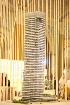 Carlton Hotel, Riyadh, American, Luxury, Furniture, Home Decor, Decoration Home, Room Decor, Home Furnishings