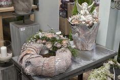 http://www.willeke-floristik.de/bilder-hausmesse-weihnachtentotengedenktage/