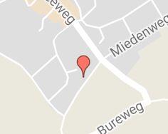 Hollum, Westerlaan - Google zoeken