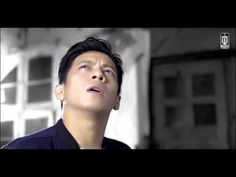NOAH - Ini Cinta (Official Video) - YouTube