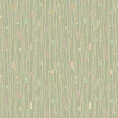 1950S Atomic Wallpaper - WallpaperSafari