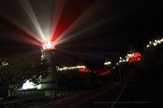 Umpqua Night Light by Steven  Michael on 500px