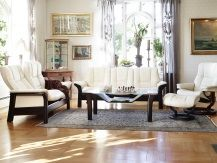 Sofas and chairs at Cousins Furniture Stores | Cousins Furniture