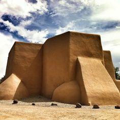 Ranchos de Taos, Ranchos de Taos, New Mexico