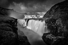 Arkadiusz Palasinski Photography