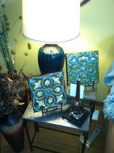 Here are just a few of our newer items