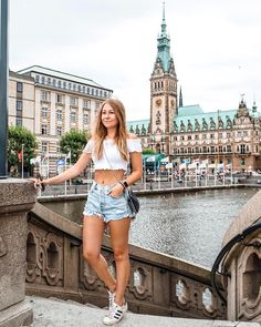 moin moin Hamburg ⚓️ #liebe  definitiv ein Besuch wert 👅 alleine schon wegen dem ganzen leckeren Essen 🤪