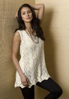NaturallyCaron patterns | Yarn | Free Knitting Patterns | Crochet Patterns | Yarnspirations