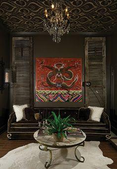 26 best memphis interior style images interior decorating rh pinterest com