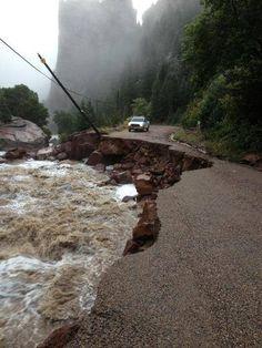 Colorado Flooding 2013 | colorado.parks.and.wildlife.flooding.eldorado.canyon.13.jpg