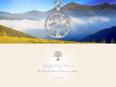 #Halskette #Anhänger #Schmuck #Kette #Geschenk #Decolltee Poems About Life, Jewellery, Diamond, Tree Of Life, Gold Jewellery, Gifts, Jewels, Poems On Life, Schmuck