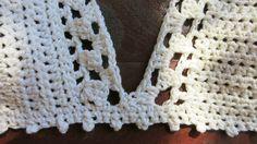 un tuto gratuit : bikini au crochet   TAILLE: slip 36/38 soutien- gorge bonnet c/d  CE DONT VOUS AVEZ... Points, Slip, Bikini, Lingerie, Accessories, Fashion, Crochet Bra, Pique, Jewelry Designer