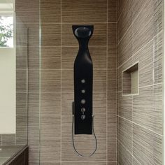 Shower Faucets Imported From Abroad Bathroom Shower Column Rain Waterfall Shower Panel Tower Shower Faucet W Body Spa Massage Jets Tub Spout Mixer Tap For Bath