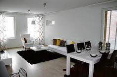 Kuvahaun tulos haulle stailattuja asuntoja kuvia