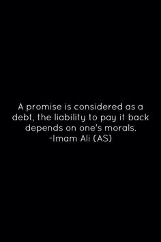 Back to square Allah is reminding me to stick to my promise. And the turn of events in duniya. Sabr and time might reveal Hazrat Ali Sayings, Imam Ali Quotes, Muslim Quotes, Quran Quotes, Religious Quotes, Beautiful Islamic Quotes, Islamic Inspirational Quotes, True Quotes, Book Quotes