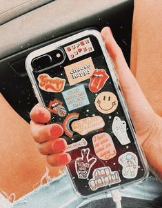 locked, iphone 9 release, best iphone dock clock, best irs phone number live person, iphone x screen protector sportsbook. Cute Cases, Cute Phone Cases, Iphone Phone Cases, Tumblr Phone Case, Diy Phone Case, Homemade Phone Cases, Telephone Iphone, Accessoires Iphone, Mobile Phones