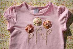 Cute idea for shirt