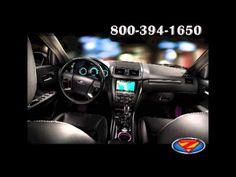 Kansas City, KS  2013 - 2014 Ford Fusion | Ford Dealer Kansas City, KS