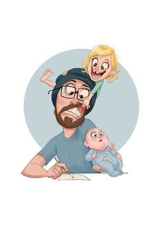 baby ilustration Baby Ilustration Cartoon Character Design 53 Super Ideas - New Ideas Male Character, Fantasy Character, Children's Book Illustration, Character Illustration, Illustration Children, Character Sketches, Art Illustrations, Digital Illustration, Cute Characters