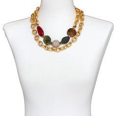 CamargoMarkiori - Atacado| Varejo Mundo Fashion, Fashion Trends, Jewelry, Earrings Handmade, Diy Kid Jewelry, Encapsulated Nails, Casual Clothes, Palette, Fashion Outfits