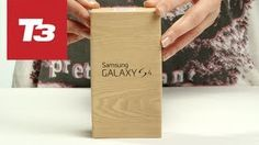 Win a Samsung Galaxy S4