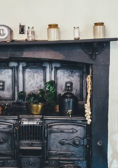 Tips for Maintaining Your Older Property - Decorology