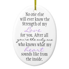 Shop Mother Quote Ceramic Ornament created by Personalize it with photos & text or purchase as is! Daughter In Law Gifts, Mommy And Son, I Love My Son, Thank You Quotes For Coworkers, Thank You Quotes For Helping, Mother Son Quotes, Mothers Day Quotes, Cute Crush Quotes, Mothers Of Boys