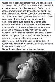 Italian Phrases, Italian Quotes, Nostalgia, Dalai Lama, Faith In Humanity, Hello Beautiful, I Love You, Philosophy, Writing
