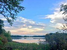 6 Family-Friendly Hikes near Thunder Bay - Northern Ontario Travel