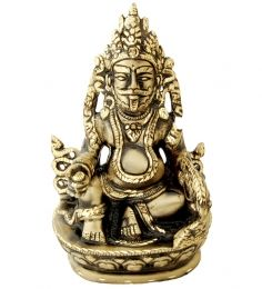 58 Best Lord Kuber Shrishti Images Hindus Lord Ganesha
