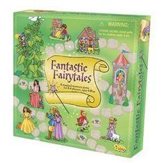 iPlay Fantastic Fairytales by MADE IN CHINA, http://www.amazon.ca/dp/B000N6QJ0Q/ref=cm_sw_r_pi_dp_vp.isb1WMVHNJ