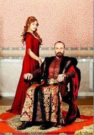 Resultado de imagen para Meryem Uzerli Halit Ergenç