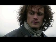 "Outlander | Deleted Scene - 209 ""Give Them Something To Fight For"" (Claire, Jamie & Simon) - YouTube"