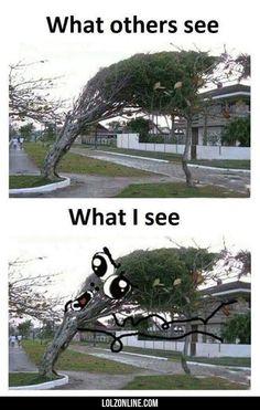 RUUUUN!#funny #lol #lolzonline